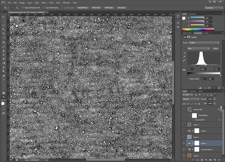 Photoshop Image maps - Photoshop Tutorials - CreateBlog