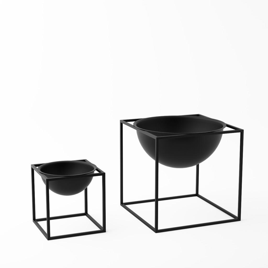 vrayworld kubus bowl. Black Bedroom Furniture Sets. Home Design Ideas